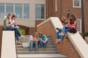 5 najinovativnijih škola na svetu