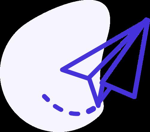 Kontakt email adresa