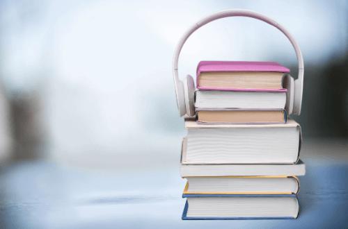 kako podsticati čitalačke navike kod dece