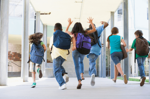 saveti za početak nove školske godine